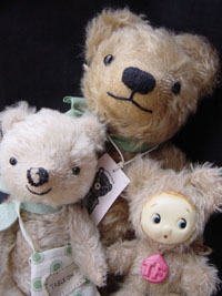 bear_0916
