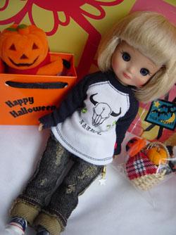 betsy_halloween2